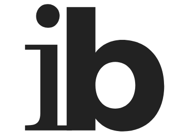 IndigiBot